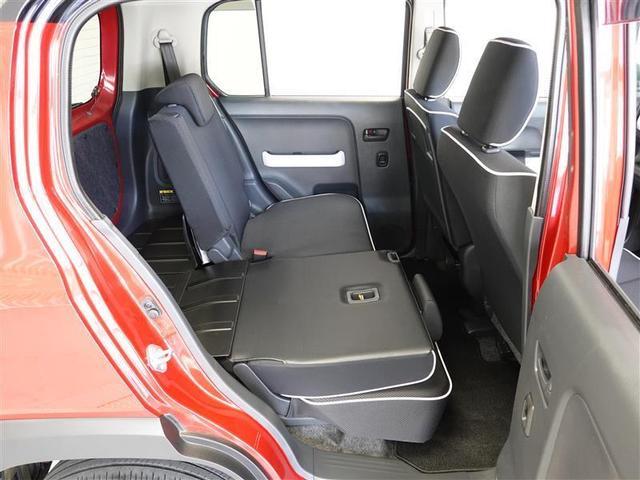 Xターボ 4WD フルセグ メモリーナビ DVD再生 衝突被害軽減システム ETC HIDヘッドライト ワンオーナー アイドリングストップ(15枚目)