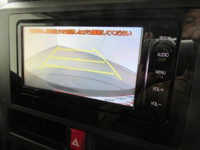 X S フルセグ メモリーナビ DVD再生 バックカメラ 衝突被害軽減システム ETC 電動スライドドア ワンオーナー 記録簿 アイドリングストップ(10枚目)