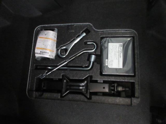X S フルセグ メモリーナビ DVD再生 バックカメラ 衝突被害軽減システム ETC 電動スライドドア ワンオーナー 記録簿 アイドリングストップ(17枚目)