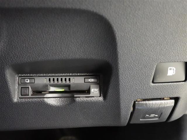 Sセーフティプラス フルセグ メモリーナビ DVD再生 バックカメラ 衝突被害軽減システム ETC ドラレコ LEDヘッドランプ ワンオーナー(10枚目)