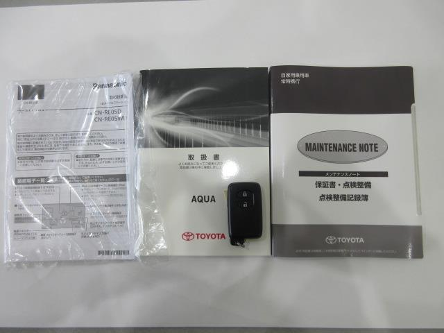 X-アーバン フルセグ メモリーナビ DVD再生 衝突被害軽減システム ETC(19枚目)