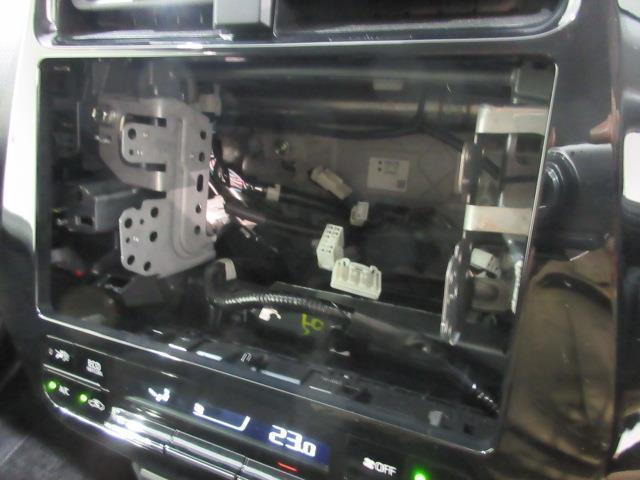 Sツーリングセレクション 衝突被害軽減システム LEDヘッドランプ ワンオーナー(8枚目)