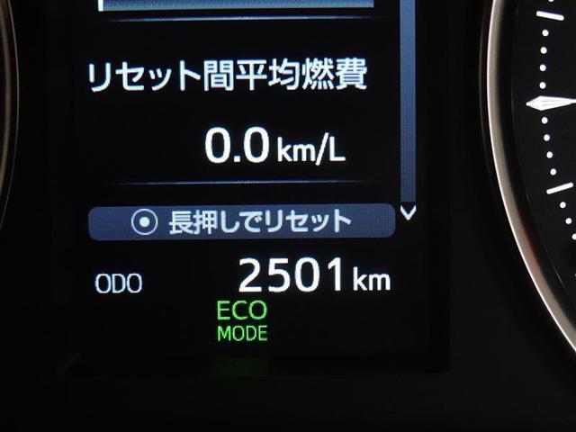 ヴェルファイア フルセグ メモリーナビ DVD再生 バックカメラ 衝突被害軽減システム 両側電動スライド LEDヘッドランプ 乗車定員7人 3列シート ワンオーナー(12枚目)