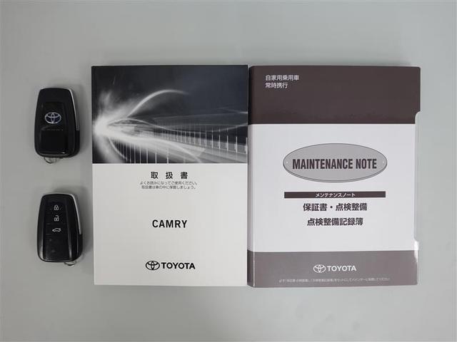 Gレザーパッケージ 革シート フルセグ メモリーナビ DVD再生 バックカメラ 衝突被害軽減システム ETC LEDヘッドランプ ワンオーナー(19枚目)