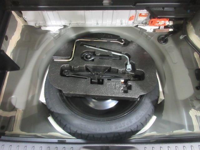 S フルセグ HDDナビ DVD再生 バックカメラ 衝突被害軽減システム ETC LEDヘッドランプ ワンオーナー フルエアロ(17枚目)