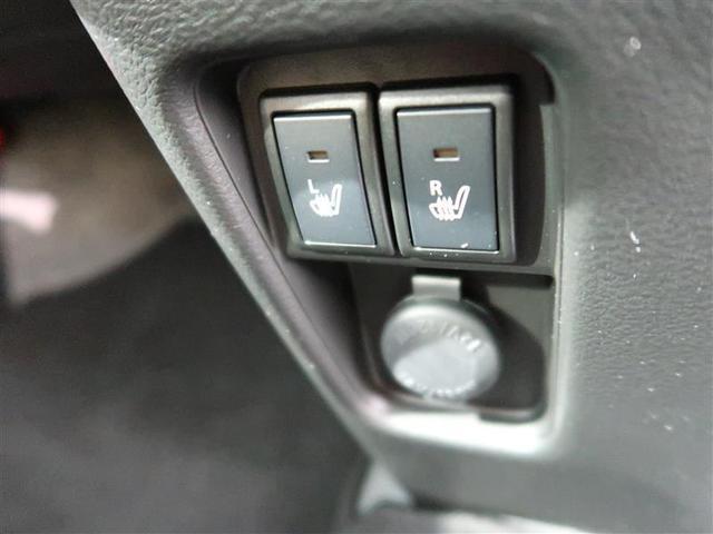 ハイブリッドX フルセグ メモリーナビ DVD再生 バックカメラ 衝突被害軽減システム LEDヘッドランプ ワンオーナー アイドリングストップ(11枚目)