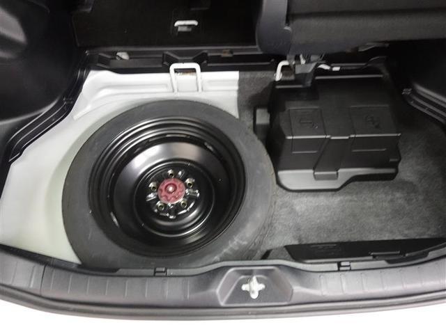 GI フルセグ メモリーナビ DVD再生 後席モニター バックカメラ 衝突被害軽減システム ETC 両側電動スライド LEDヘッドランプ 乗車定員7人 3列シート ワンオーナー(17枚目)