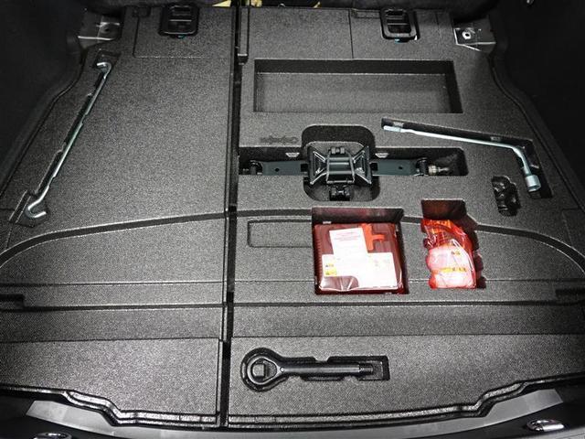 Sセーフティプラス フルセグ メモリーナビ DVD再生 バックカメラ 衝突被害軽減システム ETC ドラレコ LEDヘッドランプ ワンオーナー(17枚目)