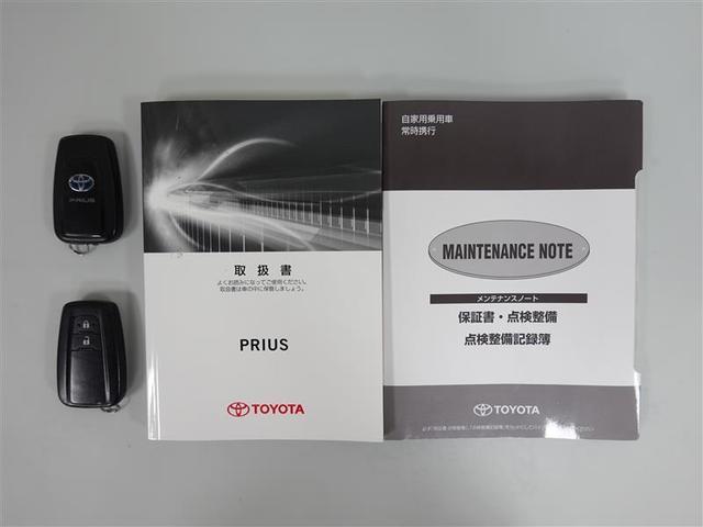 S フルセグ メモリーナビ DVD再生 バックカメラ 衝突被害軽減システム ETC LEDヘッドランプ ワンオーナー(19枚目)