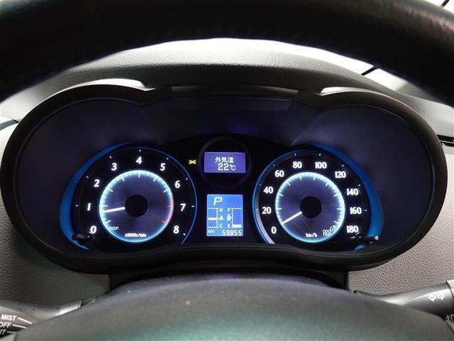 エアリアル フルセグ メモリーナビ DVD再生 バックカメラ ETC HIDヘッドライト 乗車定員7人 3列シート ワンオーナー(12枚目)