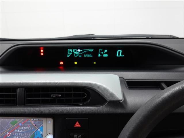 S ワンセグ メモリーナビ LEDヘッドランプ ワンオーナー(11枚目)