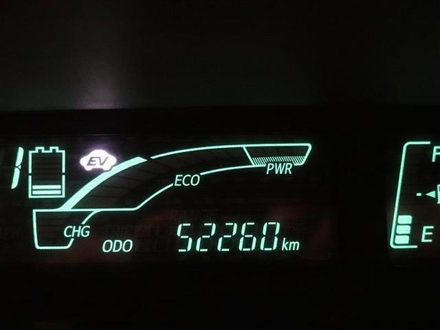 S ワンセグ メモリーナビ LEDヘッドランプ ワンオーナー(12枚目)