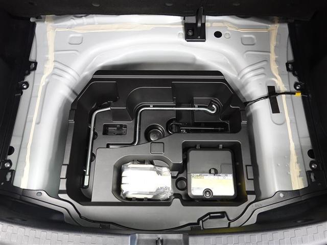 S ワンセグ メモリーナビ LEDヘッドランプ ワンオーナー(17枚目)