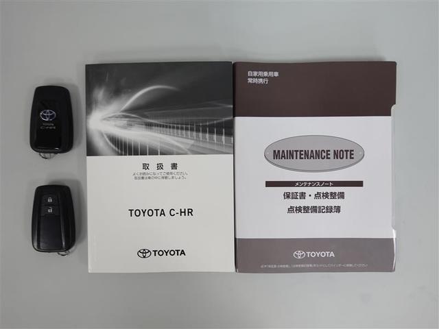 G フルセグ メモリーナビ DVD再生 バックカメラ 衝突被害軽減システム ETC LEDヘッドランプ ワンオーナー(19枚目)