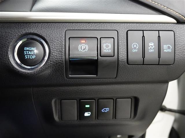 プレミアム 4WD フルセグ メモリーナビ DVD再生 バックカメラ 衝突被害軽減システム ETC ドラレコ LEDヘッドランプ ワンオーナー(11枚目)