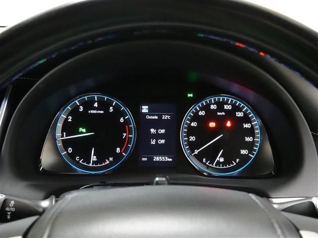 プレミアム 4WD フルセグ メモリーナビ DVD再生 バックカメラ 衝突被害軽減システム ETC ドラレコ LEDヘッドランプ ワンオーナー(13枚目)