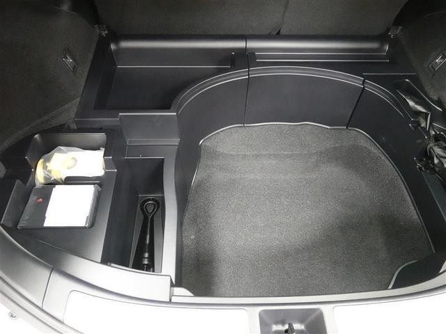 プレミアム 4WD フルセグ メモリーナビ DVD再生 バックカメラ 衝突被害軽減システム ETC ドラレコ LEDヘッドランプ ワンオーナー(17枚目)