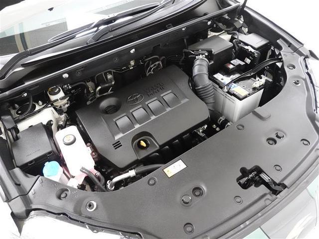 プレミアム 4WD フルセグ メモリーナビ DVD再生 バックカメラ 衝突被害軽減システム ETC ドラレコ LEDヘッドランプ ワンオーナー(18枚目)