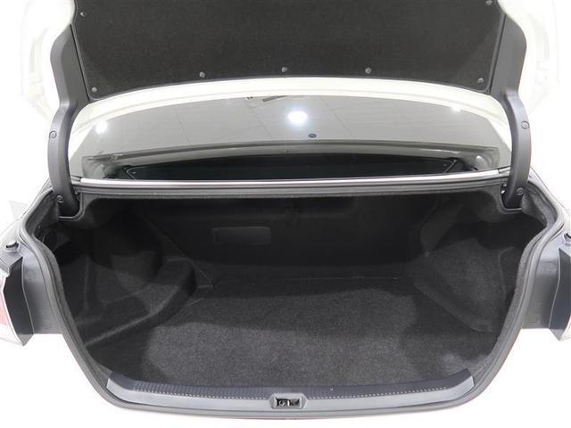 HS250h 革シート フルセグ HDDナビ DVD再生 バックカメラ ETC ドラレコ LEDヘッドランプ ワンオーナー(16枚目)