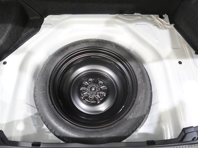 HS250h 革シート フルセグ HDDナビ DVD再生 バックカメラ ETC ドラレコ LEDヘッドランプ ワンオーナー(17枚目)