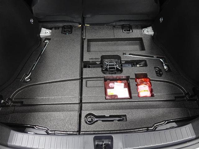 Sセーフティプラス フルセグ メモリーナビ DVD再生 バックカメラ 衝突被害軽減システム ETC LEDヘッドランプ ワンオーナー(17枚目)