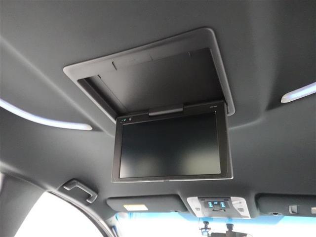 S A タイプBL 4WD フルセグ メモリーナビ DVD再生 後席モニター バックカメラ ETC ドラレコ 両側電動スライド LEDヘッドランプ 乗車定員7人 3列シート ワンオーナー(10枚目)