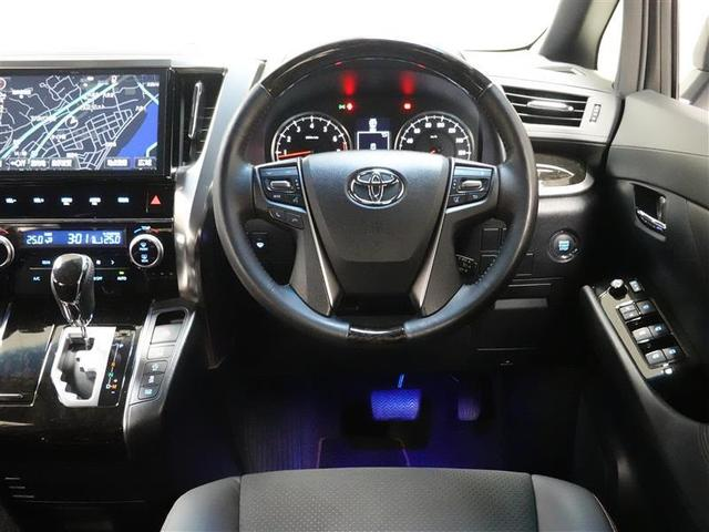 S A タイプBL 4WD フルセグ メモリーナビ DVD再生 後席モニター バックカメラ ETC ドラレコ 両側電動スライド LEDヘッドランプ 乗車定員7人 3列シート ワンオーナー(11枚目)