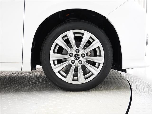 S A タイプBL 4WD フルセグ メモリーナビ DVD再生 後席モニター バックカメラ ETC ドラレコ 両側電動スライド LEDヘッドランプ 乗車定員7人 3列シート ワンオーナー(20枚目)