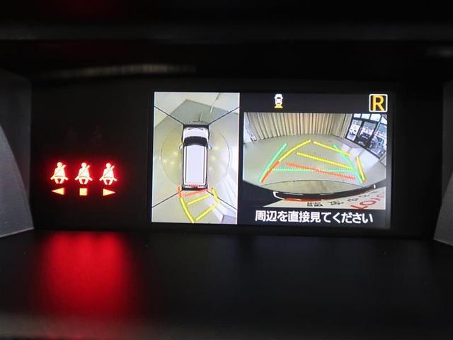 カスタムG S フルセグ メモリーナビ DVD再生 バックカメラ 衝突被害軽減システム ETC 両側電動スライド LEDヘッドランプ ワンオーナー 記録簿(9枚目)