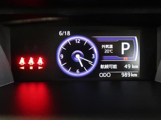 カスタムG S フルセグ メモリーナビ DVD再生 バックカメラ 衝突被害軽減システム ETC 両側電動スライド LEDヘッドランプ ワンオーナー 記録簿(13枚目)