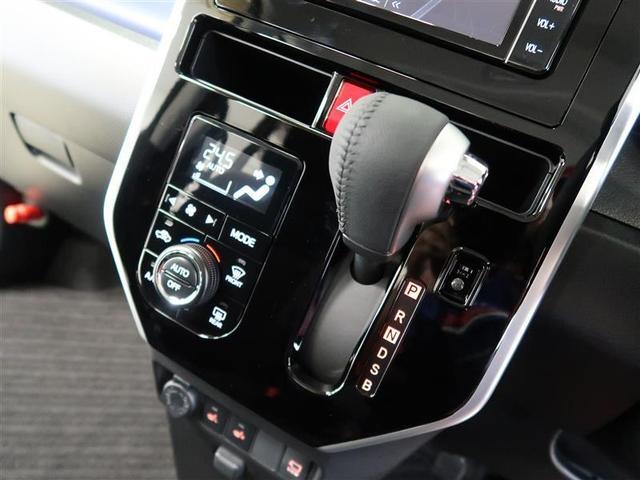 カスタムG S フルセグ メモリーナビ DVD再生 バックカメラ 衝突被害軽減システム ETC 両側電動スライド LEDヘッドランプ ワンオーナー 記録簿(14枚目)