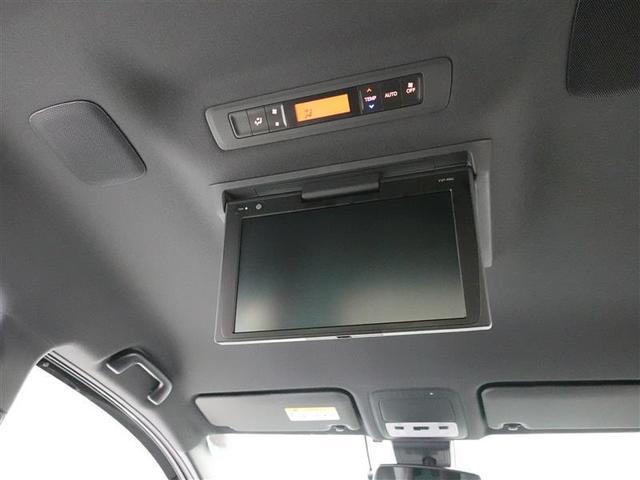 Gi フルセグ メモリーナビ DVD再生 バックカメラ 衝突被害軽減システム ETC LEDヘッドランプ 乗車定員7人 3列シート ワンオーナー アイドリングストップ(10枚目)