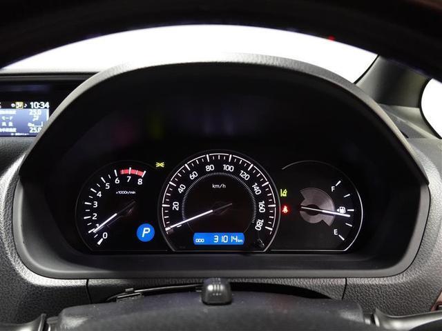 Gi フルセグ メモリーナビ DVD再生 バックカメラ 衝突被害軽減システム ETC LEDヘッドランプ 乗車定員7人 3列シート ワンオーナー アイドリングストップ(12枚目)