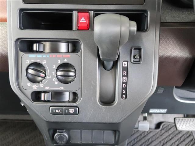 X S ワンセグ メモリーナビ バックカメラ 衝突被害軽減システム 電動スライドドア ワンオーナー アイドリングストップ(14枚目)