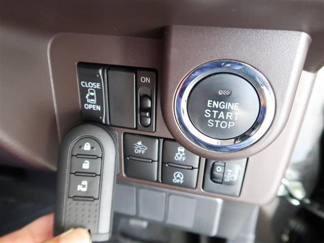 X S ワンセグ メモリーナビ バックカメラ 衝突被害軽減システム 電動スライドドア ワンオーナー アイドリングストップ(15枚目)