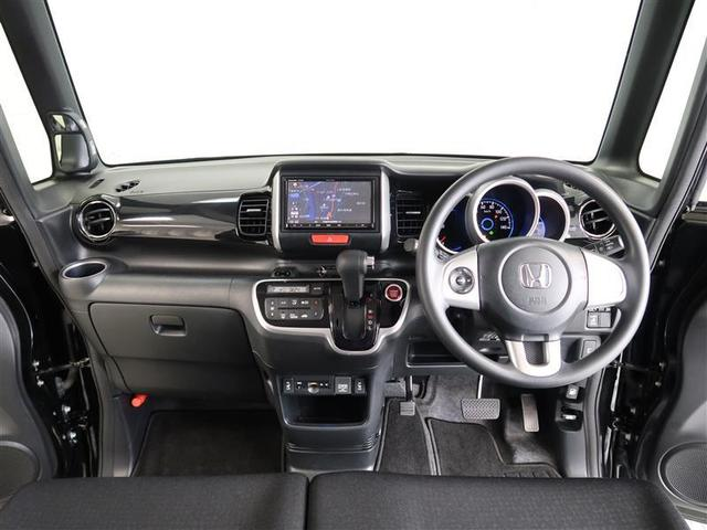 G・Lパッケージ 4WD フルセグ メモリーナビ DVD再生 バックカメラ ETC 電動スライドドア HIDヘッドライト(7枚目)