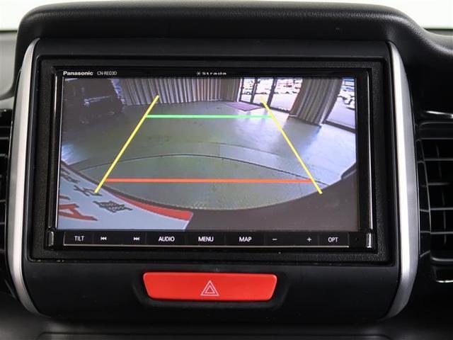 G・Lパッケージ 4WD フルセグ メモリーナビ DVD再生 バックカメラ ETC 電動スライドドア HIDヘッドライト(9枚目)