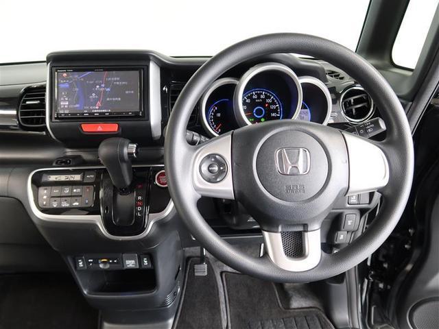 G・Lパッケージ 4WD フルセグ メモリーナビ DVD再生 バックカメラ ETC 電動スライドドア HIDヘッドライト(11枚目)