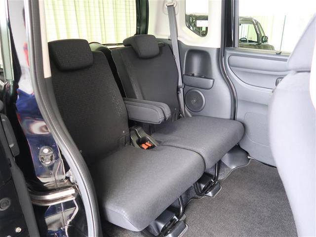G・Lパッケージ 4WD フルセグ メモリーナビ DVD再生 バックカメラ ETC 電動スライドドア HIDヘッドライト(17枚目)
