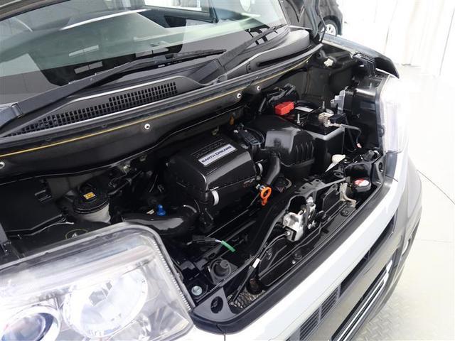 G・Lパッケージ 4WD フルセグ メモリーナビ DVD再生 バックカメラ ETC 電動スライドドア HIDヘッドライト(18枚目)