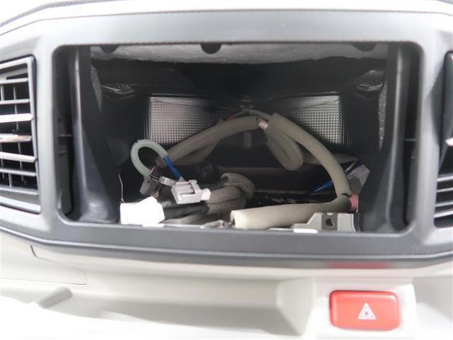 G リミテッドSAIII 衝突被害軽減システム LEDヘッドランプ スマ-トキ- オ-トエアコン(8枚目)
