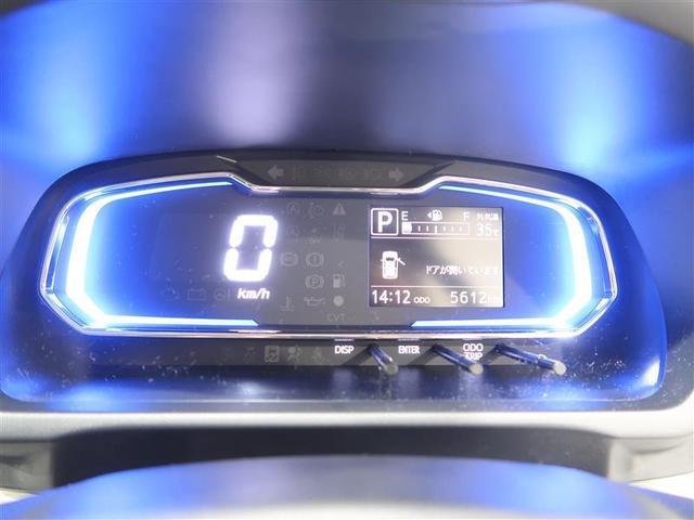 G リミテッドSAIII 衝突被害軽減システム LEDヘッドランプ スマ-トキ- オ-トエアコン(12枚目)