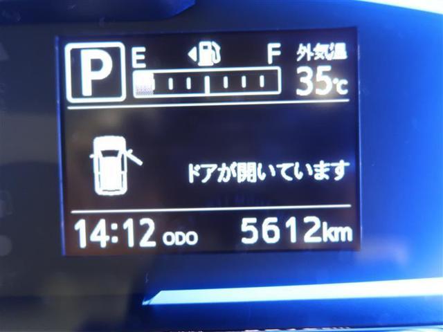 G リミテッドSAIII 衝突被害軽減システム LEDヘッドランプ スマ-トキ- オ-トエアコン(13枚目)