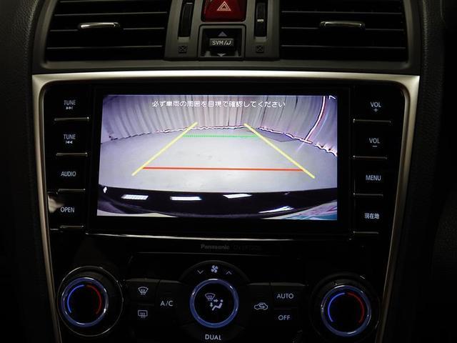 1.6STIスポアドP 4WD フルセグ メモリーナビ DVD再生 バックカメラ 衝突被害軽減システム ETC LEDヘッドランプ ワンオーナー(9枚目)