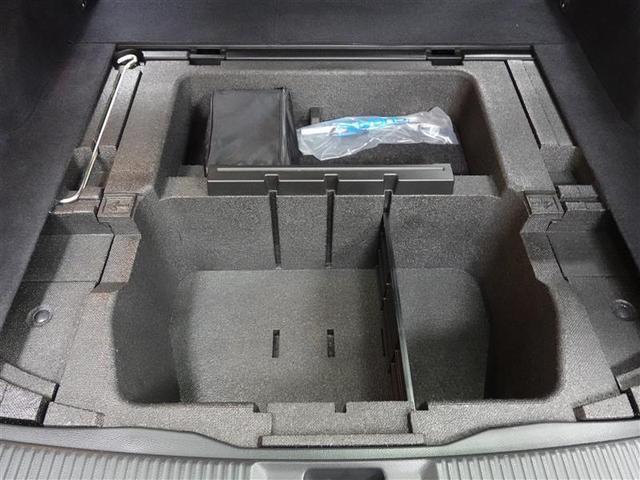 1.6STIスポアドP 4WD フルセグ メモリーナビ DVD再生 バックカメラ 衝突被害軽減システム ETC LEDヘッドランプ ワンオーナー(17枚目)