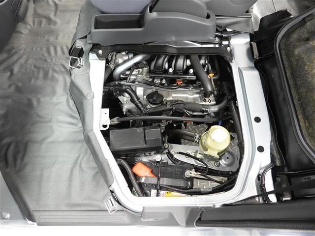 DX 4WD(18枚目)