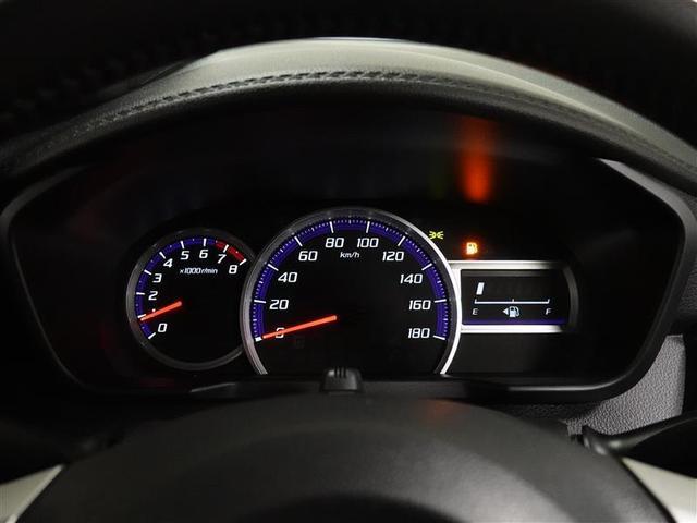カスタムG S フルセグ メモリーナビ DVD再生 バックカメラ 衝突被害軽減システム ETC 両側電動スライド LEDヘッドランプ ワンオーナー アイドリングストップ(12枚目)