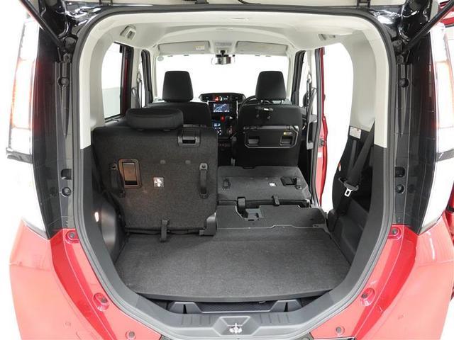 カスタムG S フルセグ メモリーナビ DVD再生 バックカメラ 衝突被害軽減システム ETC 両側電動スライド LEDヘッドランプ ワンオーナー アイドリングストップ(16枚目)