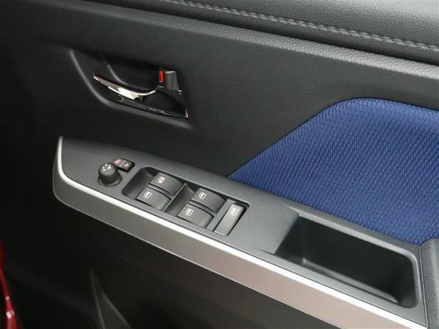 カスタムG S フルセグ メモリーナビ DVD再生 バックカメラ 衝突被害軽減システム ETC 両側電動スライド LEDヘッドランプ ワンオーナー アイドリングストップ(21枚目)