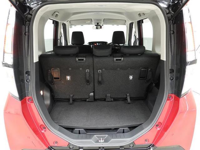 カスタムG S フルセグ メモリーナビ DVD再生 バックカメラ 衝突被害軽減システム ETC 両側電動スライド LEDヘッドランプ ワンオーナー アイドリングストップ(33枚目)